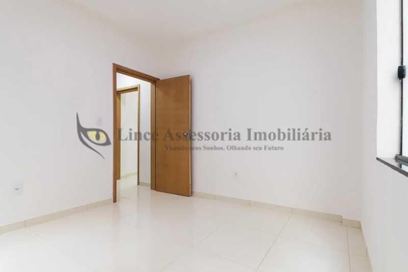 fotos-2 - Apartamento Centro, Centro,Rio de Janeiro, RJ À Venda, 2 Quartos, 75m² - TAAP22102 - 3