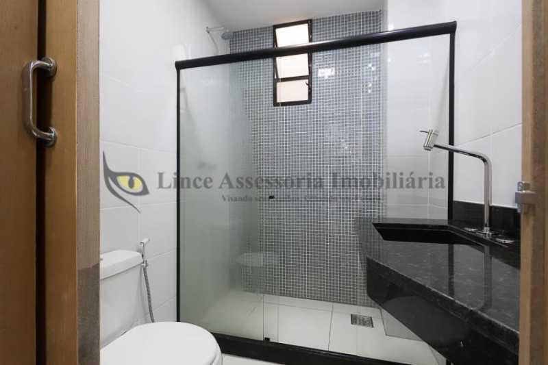 fotos-3 - Apartamento Centro, Centro,Rio de Janeiro, RJ À Venda, 2 Quartos, 75m² - TAAP22102 - 9