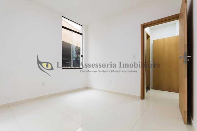 fotos-5 - Apartamento Centro, Centro,Rio de Janeiro, RJ À Venda, 2 Quartos, 75m² - TAAP22102 - 4