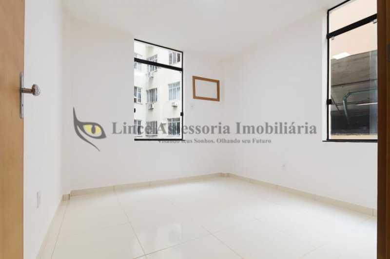 fotos-6 - Apartamento Centro, Centro,Rio de Janeiro, RJ À Venda, 2 Quartos, 75m² - TAAP22102 - 6