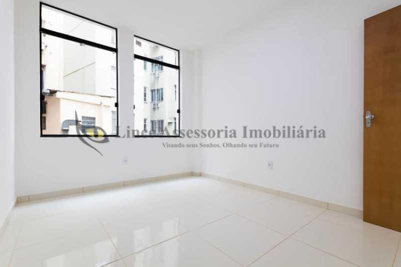 fotos-10 - Apartamento Centro, Centro,Rio de Janeiro, RJ À Venda, 2 Quartos, 75m² - TAAP22102 - 12
