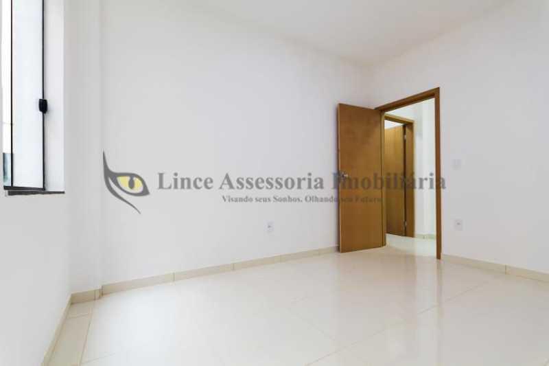 fotos-11 - Apartamento Centro, Centro,Rio de Janeiro, RJ À Venda, 2 Quartos, 75m² - TAAP22102 - 13