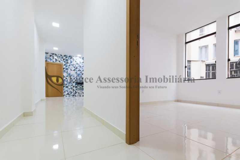 fotos-12 - Apartamento Centro, Centro,Rio de Janeiro, RJ À Venda, 2 Quartos, 75m² - TAAP22102 - 14
