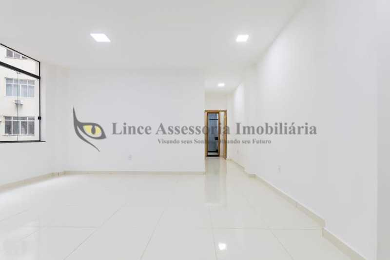 fotos-15 - Apartamento Centro, Centro,Rio de Janeiro, RJ À Venda, 2 Quartos, 75m² - TAAP22102 - 7