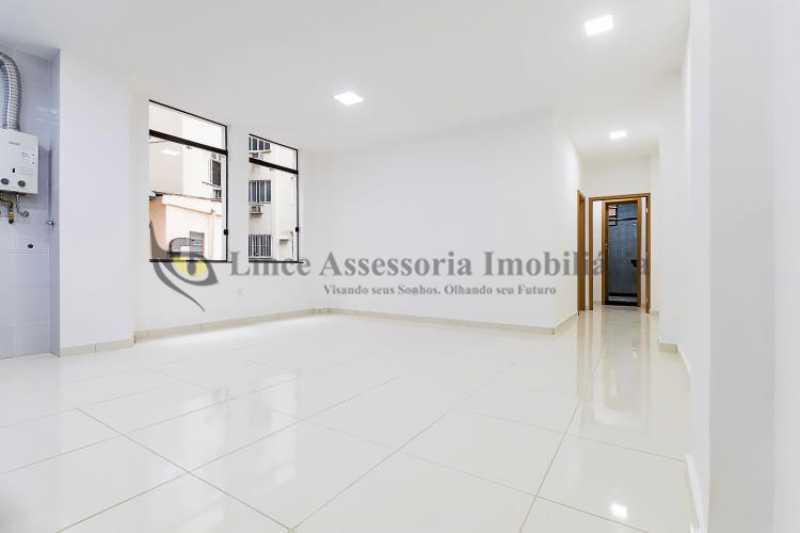 fotos-16 - Apartamento Centro, Centro,Rio de Janeiro, RJ À Venda, 2 Quartos, 75m² - TAAP22102 - 17