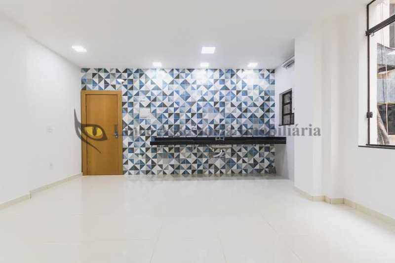 fotos-18 - Apartamento Centro, Centro,Rio de Janeiro, RJ À Venda, 2 Quartos, 75m² - TAAP22102 - 19