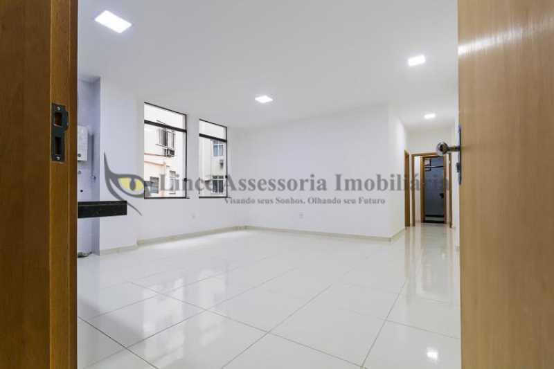 fotos-20 - Apartamento Centro, Centro,Rio de Janeiro, RJ À Venda, 2 Quartos, 75m² - TAAP22102 - 21