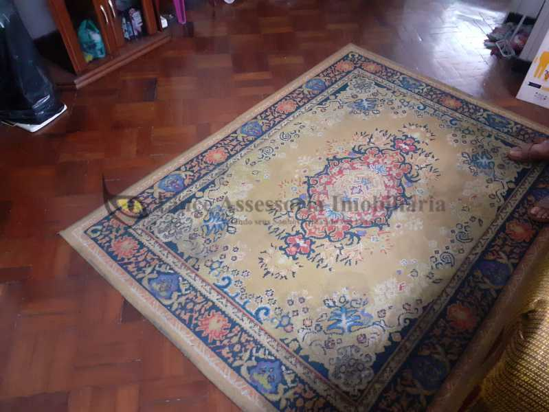 Saleta - Casa 3 quartos à venda Tijuca, Norte,Rio de Janeiro - R$ 990.000 - TACA30107 - 21