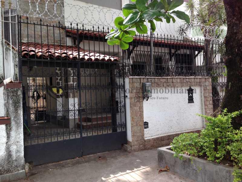 01 - Casa Área Nobre do Grajaú - TACA50019 - 1
