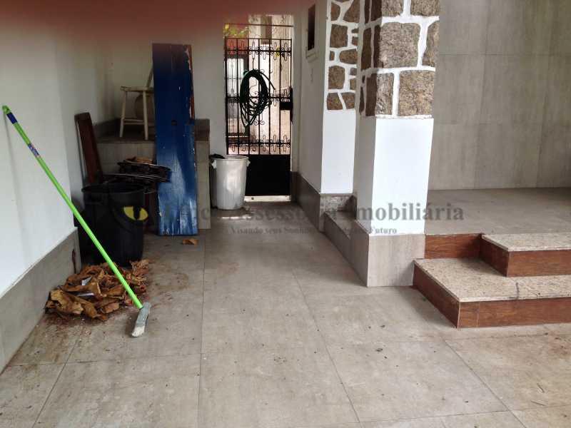 03 - Casa Área Nobre do Grajaú - TACA50019 - 4