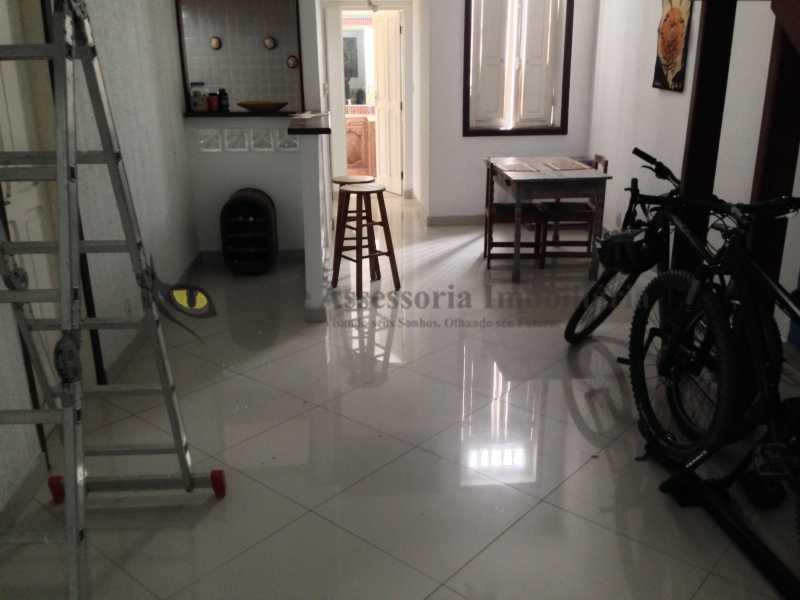 05 - Casa Área Nobre do Grajaú - TACA50019 - 6