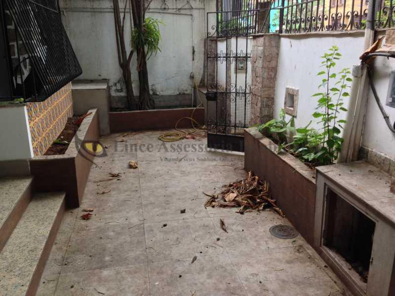 06 - Casa Área Nobre do Grajaú - TACA50019 - 7