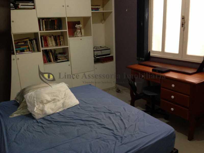 07 - Casa Área Nobre do Grajaú - TACA50019 - 8