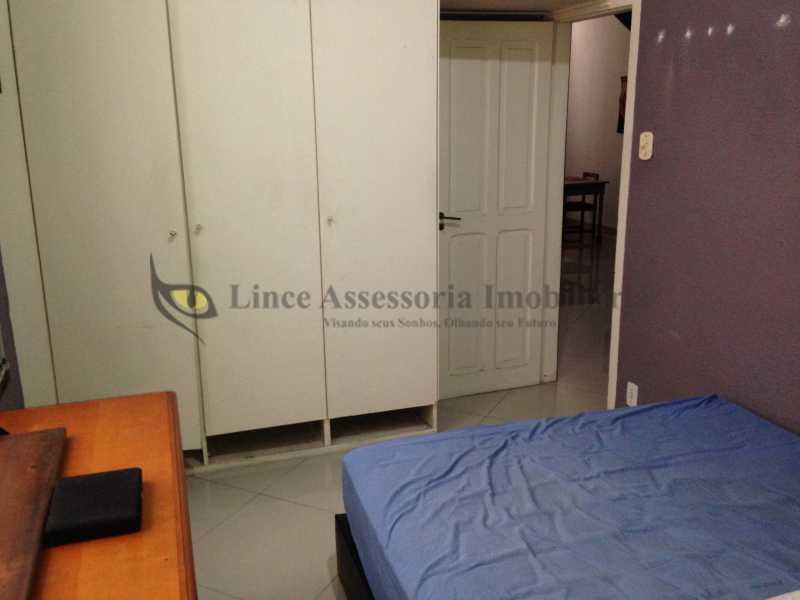 08 - Casa Área Nobre do Grajaú - TACA50019 - 9