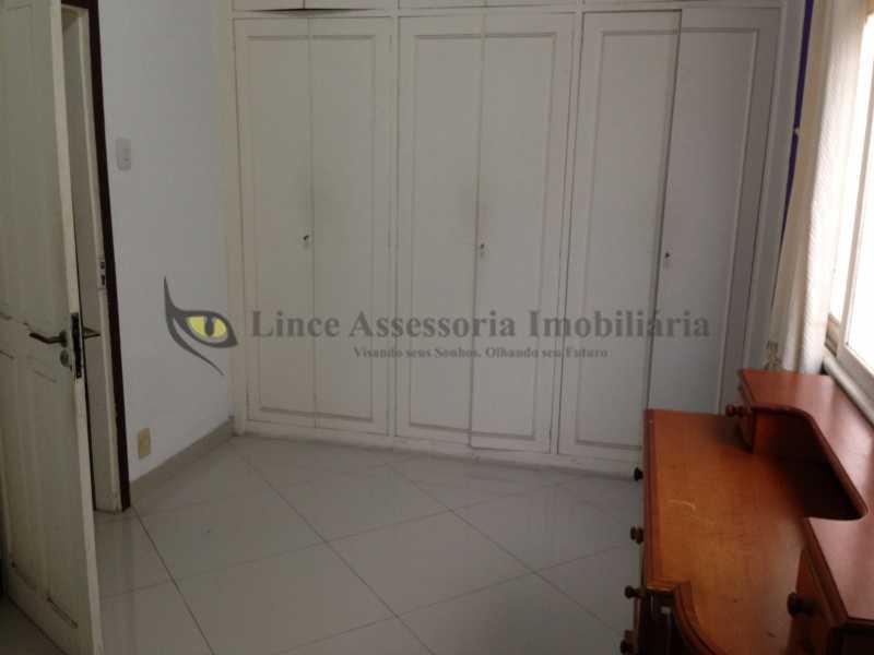 09 - Casa Área Nobre do Grajaú - TACA50019 - 10