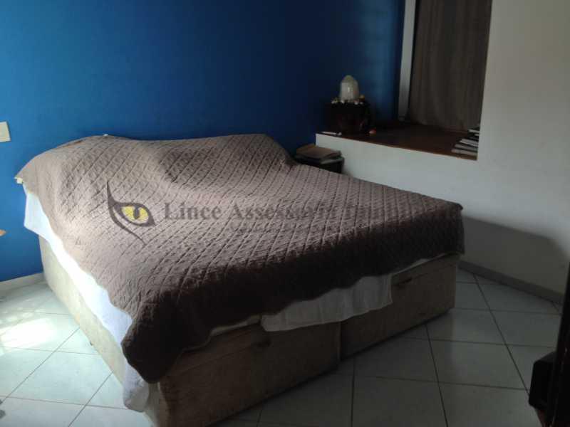 12 - Casa Área Nobre do Grajaú - TACA50019 - 13