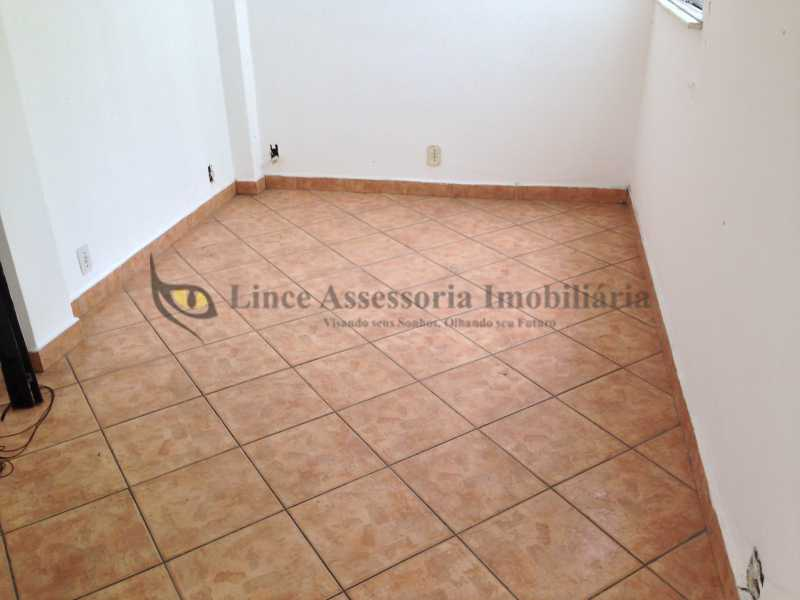 24 - Casa Área Nobre do Grajaú - TACA50019 - 25