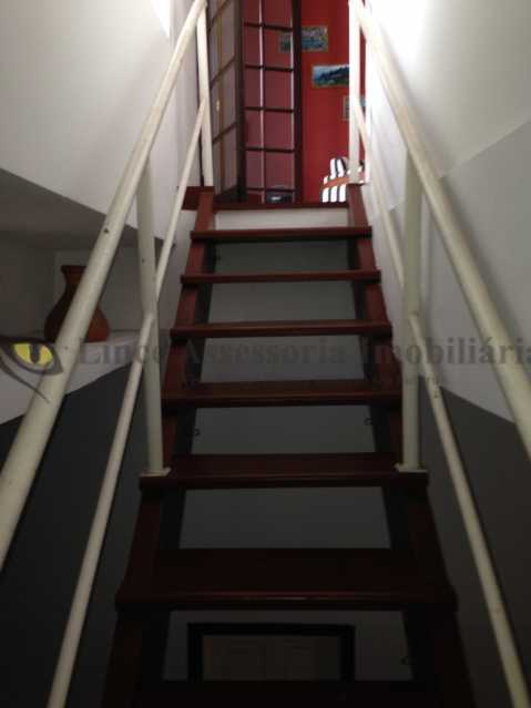26 - Casa Área Nobre do Grajaú - TACA50019 - 27