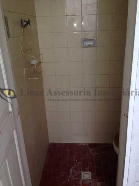 28 - Casa Área Nobre do Grajaú - TACA50019 - 29