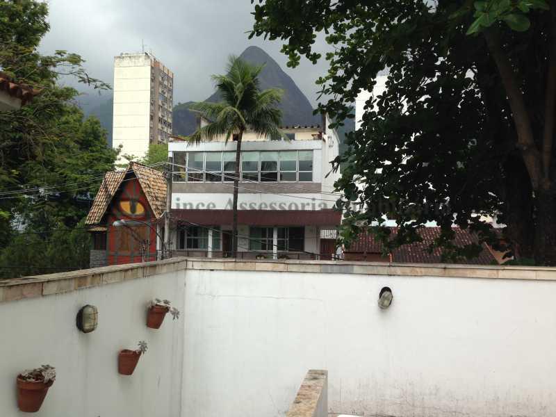 29 - Casa Área Nobre do Grajaú - TACA50019 - 30