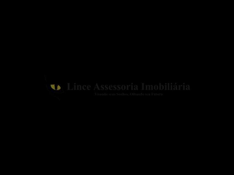 02SALA - Cobertura 3 quartos à venda Maracanã, Norte,Rio de Janeiro - R$ 865.000 - TACO30136 - 3