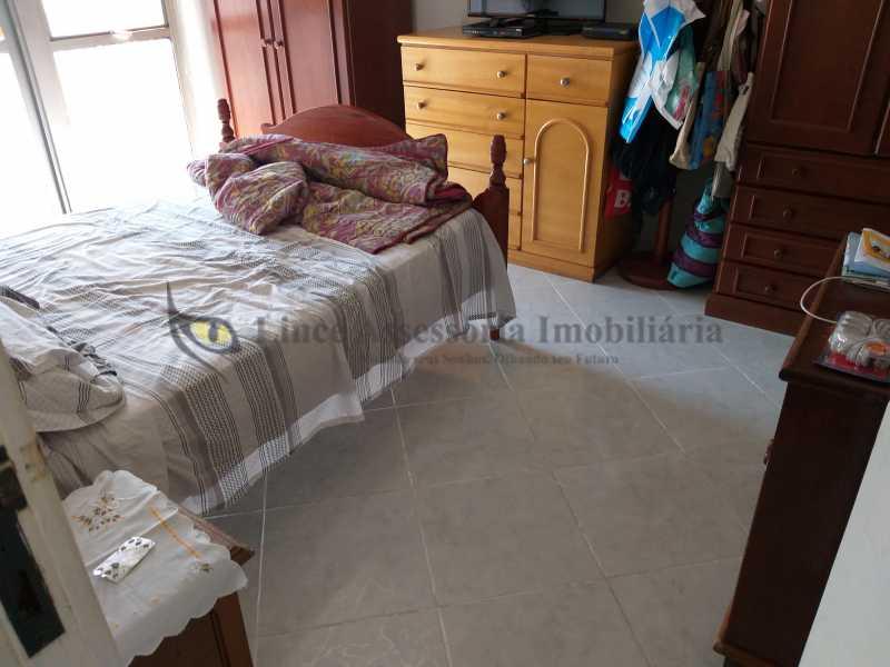 06SUITE - Cobertura 3 quartos à venda Maracanã, Norte,Rio de Janeiro - R$ 865.000 - TACO30136 - 7