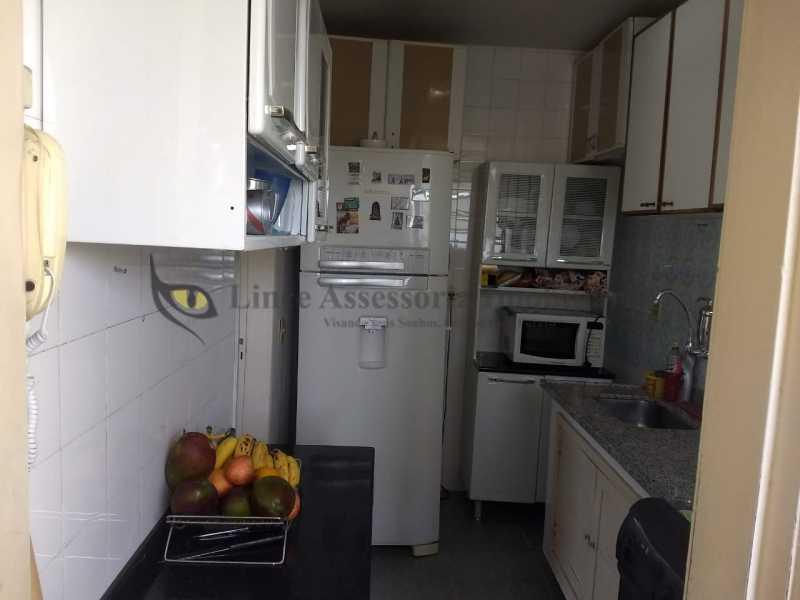 IMG-20191027-WA0050 - Apartamento Andaraí, Norte,Rio de Janeiro, RJ À Venda, 3 Quartos, 72m² - TAAP31181 - 16