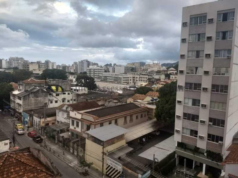 Vista - Apartamento Andaraí, Norte,Rio de Janeiro, RJ À Venda, 3 Quartos, 72m² - TAAP31181 - 18
