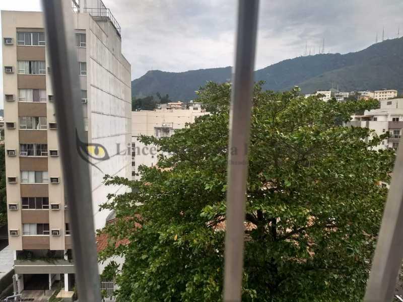 Vista - Apartamento Andaraí, Norte,Rio de Janeiro, RJ À Venda, 3 Quartos, 72m² - TAAP31181 - 19
