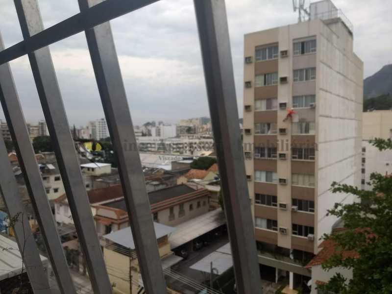 Vista - Apartamento Andaraí, Norte,Rio de Janeiro, RJ À Venda, 3 Quartos, 72m² - TAAP31181 - 20