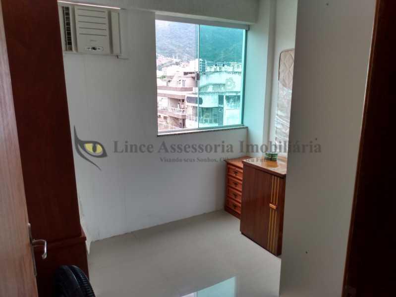 11 - Cobertura 3 quartos à venda Grajaú, Norte,Rio de Janeiro - R$ 670.000 - TACO30137 - 8