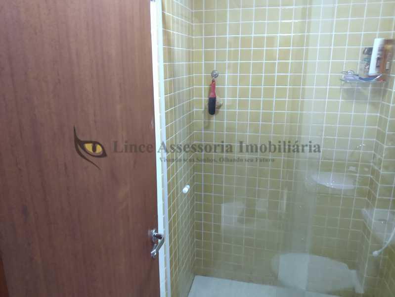 15 - Cobertura 3 quartos à venda Grajaú, Norte,Rio de Janeiro - R$ 670.000 - TACO30137 - 10