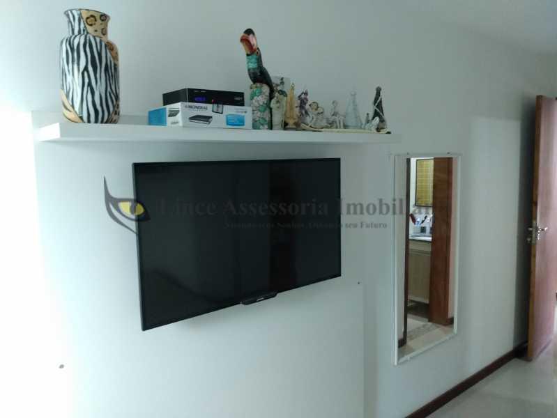 29 - Cobertura 3 quartos à venda Grajaú, Norte,Rio de Janeiro - R$ 670.000 - TACO30137 - 17