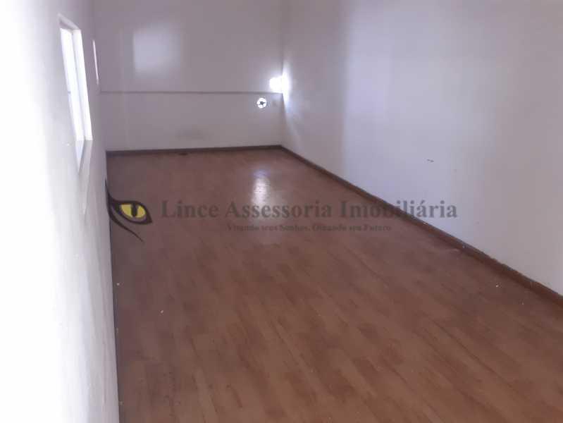 14 - Casa Comercial 350m² à venda Tijuca, Norte,Rio de Janeiro - R$ 950.000 - TACC00001 - 15