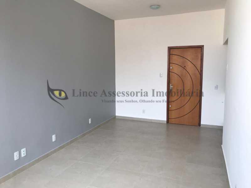 sala1.4 - Kitnet/Conjugado 24m² à venda Laranjeiras, Sul,Rio de Janeiro - R$ 265.000 - TAKI00088 - 4