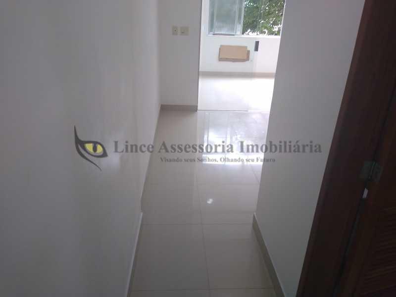 sala 1..3 - Kitnet/Conjugado 35m² à venda Tijuca, Norte,Rio de Janeiro - R$ 300.000 - TAKI10027 - 6