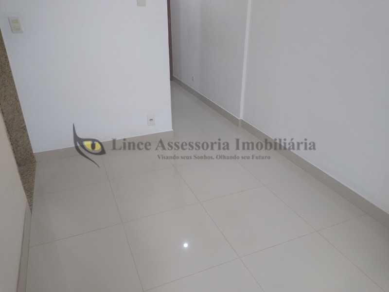 sala 1.1 - Kitnet/Conjugado 35m² à venda Tijuca, Norte,Rio de Janeiro - R$ 300.000 - TAKI10027 - 3