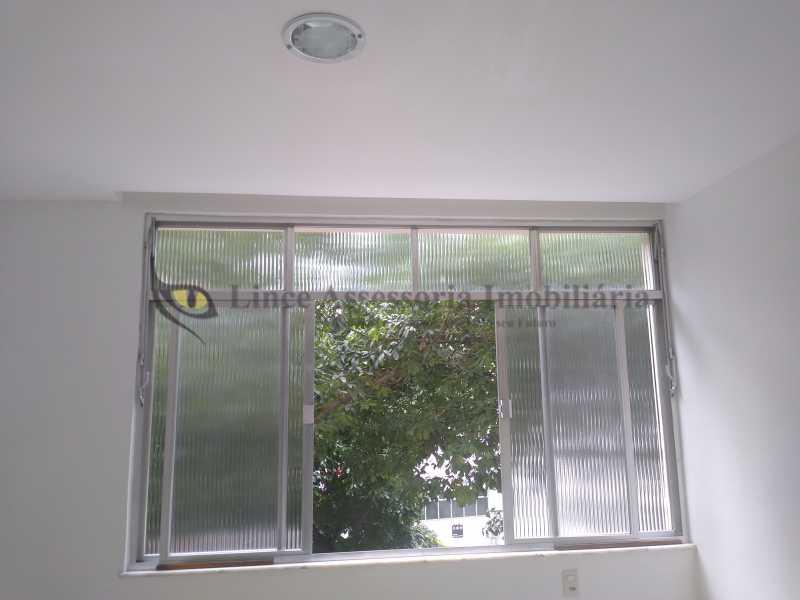 quarto 1.3 - Kitnet/Conjugado 35m² à venda Tijuca, Norte,Rio de Janeiro - R$ 300.000 - TAKI10027 - 11