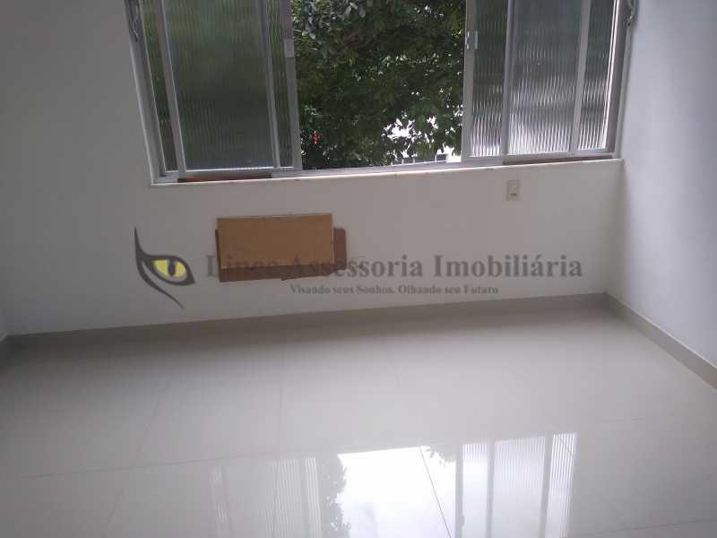 quarto 1.1 - Kitnet/Conjugado 35m² à venda Tijuca, Norte,Rio de Janeiro - R$ 300.000 - TAKI10027 - 9