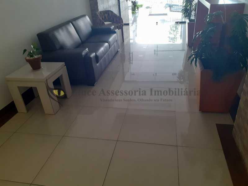 20191126_102823 - Apartamento 2 quartos à venda Andaraí, Norte,Rio de Janeiro - R$ 400.000 - TAAP22140 - 6