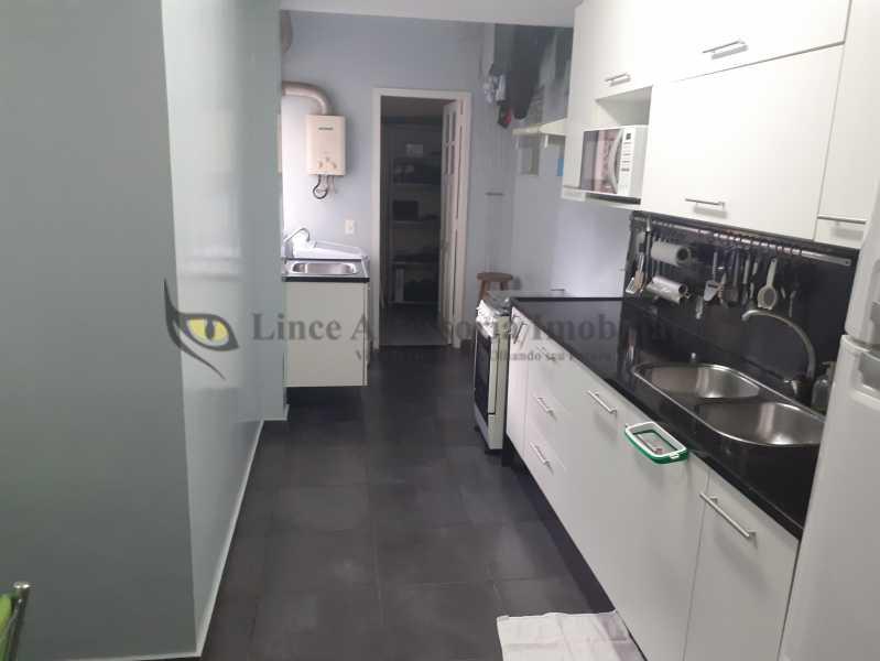 20191126_100748 - Apartamento 2 quartos à venda Andaraí, Norte,Rio de Janeiro - R$ 400.000 - TAAP22140 - 24