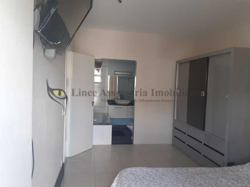 20191126_100717 - Apartamento 2 quartos à venda Andaraí, Norte,Rio de Janeiro - R$ 400.000 - TAAP22140 - 12