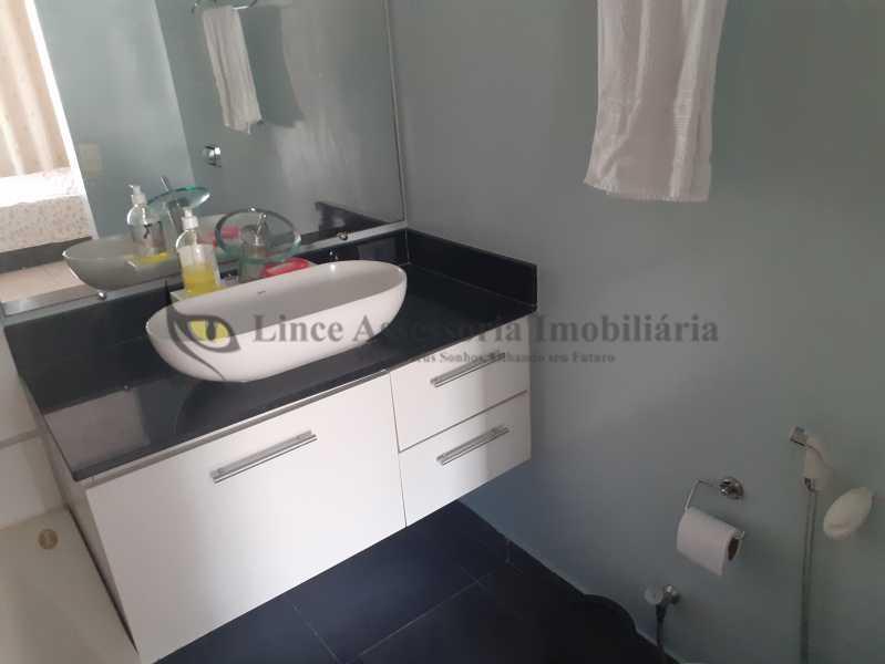 20191126_100647 - Apartamento 2 quartos à venda Andaraí, Norte,Rio de Janeiro - R$ 400.000 - TAAP22140 - 16