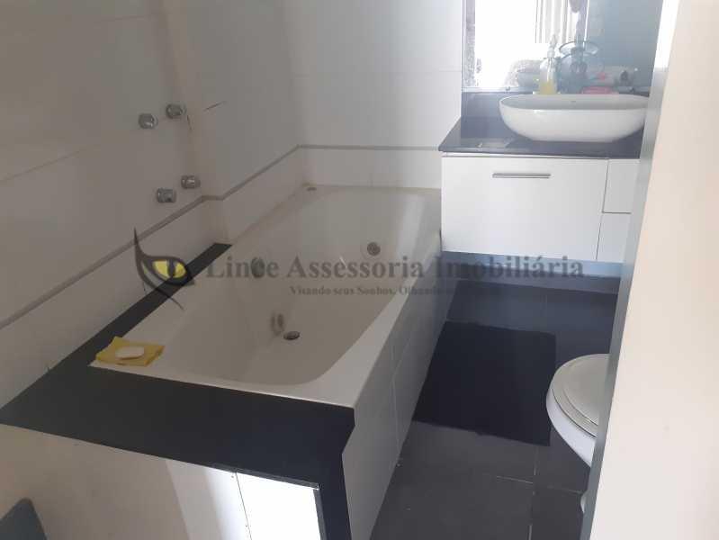 20191126_100639 - Apartamento 2 quartos à venda Andaraí, Norte,Rio de Janeiro - R$ 400.000 - TAAP22140 - 19