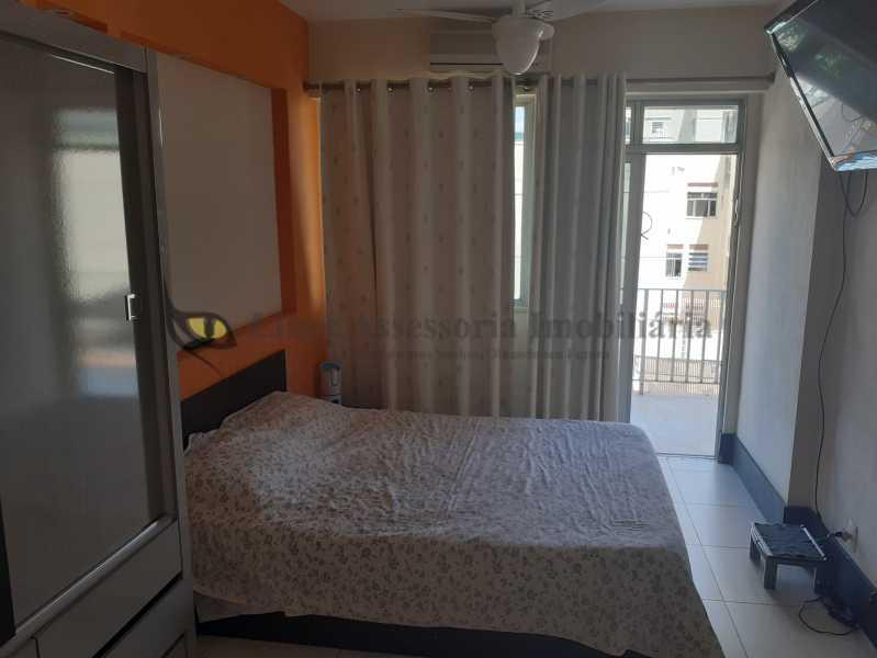 20191126_100622 - Apartamento 2 quartos à venda Andaraí, Norte,Rio de Janeiro - R$ 400.000 - TAAP22140 - 13