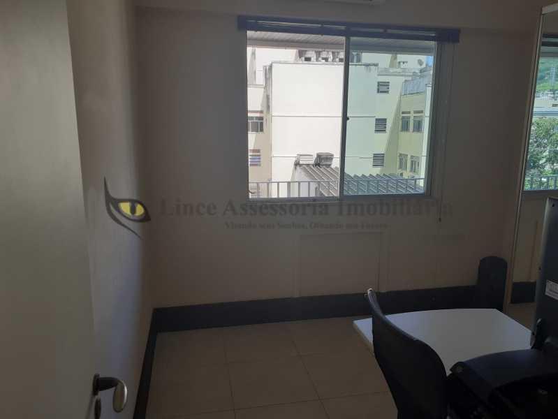 20191126_100550 - Apartamento 2 quartos à venda Andaraí, Norte,Rio de Janeiro - R$ 400.000 - TAAP22140 - 15