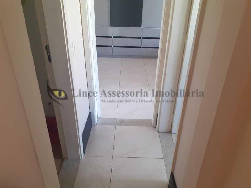 20191126_100456 - Apartamento 2 quartos à venda Andaraí, Norte,Rio de Janeiro - R$ 400.000 - TAAP22140 - 25