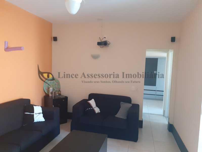 20191126_100445 - Apartamento 2 quartos à venda Andaraí, Norte,Rio de Janeiro - R$ 400.000 - TAAP22140 - 10