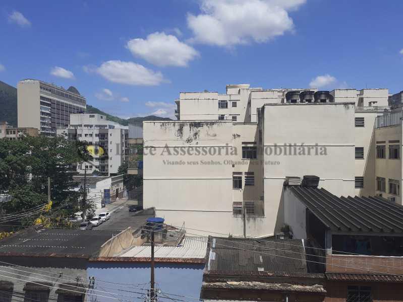 20191126_100413 - Apartamento 2 quartos à venda Andaraí, Norte,Rio de Janeiro - R$ 400.000 - TAAP22140 - 28