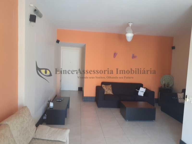 20191126_100256 - Apartamento 2 quartos à venda Andaraí, Norte,Rio de Janeiro - R$ 400.000 - TAAP22140 - 9